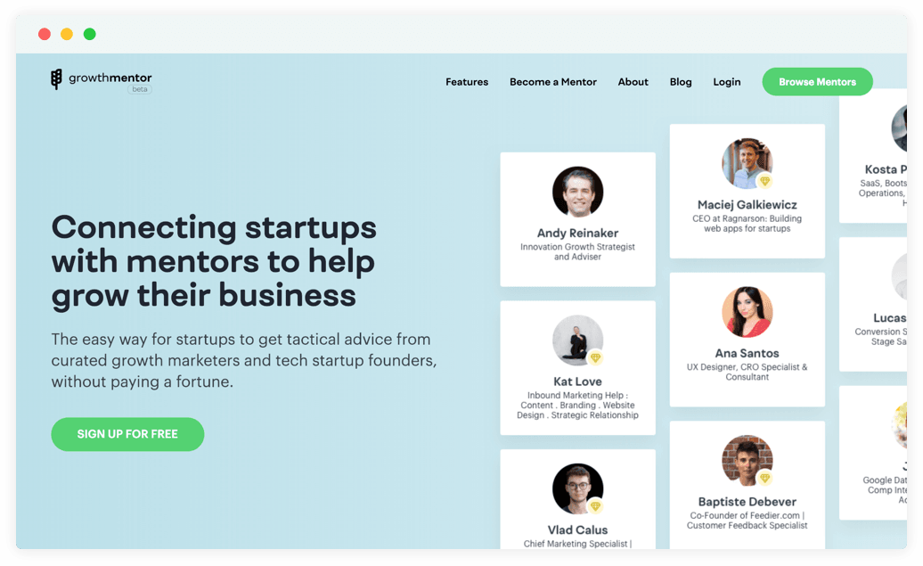 growthmentor.io